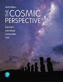 the cosmic perspective 8th edition bennett pdf