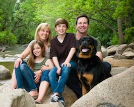photo_family2012